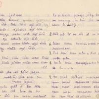 0001-Bernu-dziesmu-kolekcija-01-0020