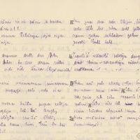 0001-Bernu-dziesmu-kolekcija-01-0021