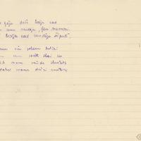 0001-Bernu-dziesmu-kolekcija-01-0022
