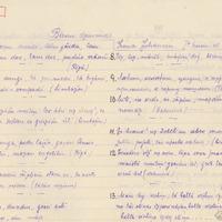 0001-Bernu-dziesmu-kolekcija-01-0023