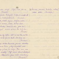 0001-Bernu-dziesmu-kolekcija-01-0024