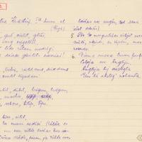 0001-Bernu-dziesmu-kolekcija-01-0025