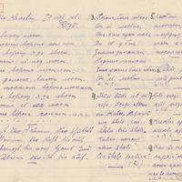 0001-Bernu-dziesmu-kolekcija-01-0026