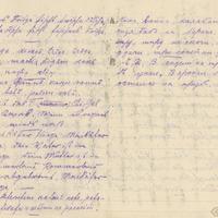 0001-Bernu-dziesmu-kolekcija-01-0027