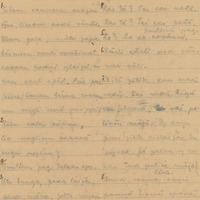 0001-Bernu-dziesmu-kolekcija-01-0028