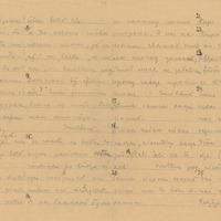 0001-Bernu-dziesmu-kolekcija-01-0029