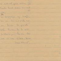 0001-Bernu-dziesmu-kolekcija-01-0030
