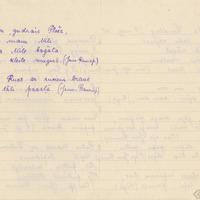 0001-Bernu-dziesmu-kolekcija-01-0032
