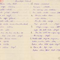 0001-Bernu-dziesmu-kolekcija-01-0033