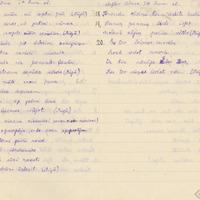 0001-Bernu-dziesmu-kolekcija-01-0034