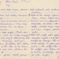 0001-Bernu-dziesmu-kolekcija-01-0035