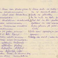 0001-Bernu-dziesmu-kolekcija-01-0036