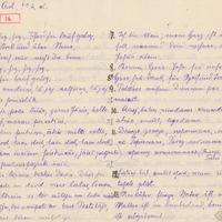 0001-Bernu-dziesmu-kolekcija-01-0037