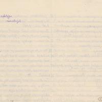 0001-Bernu-dziesmu-kolekcija-01-0040