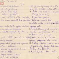 0001-Bernu-dziesmu-kolekcija-01-0044