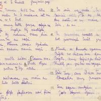 0001-Bernu-dziesmu-kolekcija-01-0046