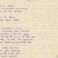 0001-Bernu-dziesmu-kolekcija-01-0047