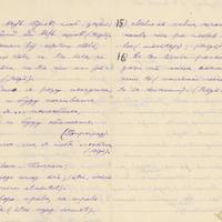 0001-Bernu-dziesmu-kolekcija-01-0049