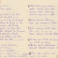 0001-Bernu-dziesmu-kolekcija-01-0052
