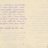 0001-Bernu-dziesmu-kolekcija-01-0053
