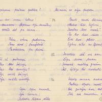 0001-Bernu-dziesmu-kolekcija-01-0055