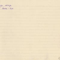 0001-Bernu-dziesmu-kolekcija-01-0056