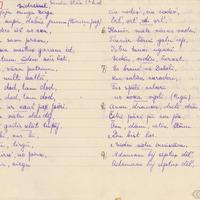 0001-Bernu-dziesmu-kolekcija-01-0057