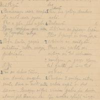 0001-Bernu-dziesmu-kolekcija-01-0059