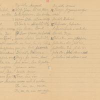 0001-Bernu-dziesmu-kolekcija-01-0060