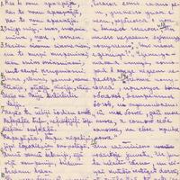 0001-Bernu-dziesmu-kolekcija-01-0061