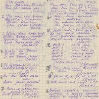 0001-Bernu-dziesmu-kolekcija-01-0063