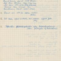 0001-Bernu-dziesmu-kolekcija-01-0068
