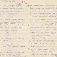 0001-Bernu-dziesmu-kolekcija-01-0069