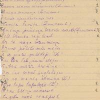 0001-Bernu-dziesmu-kolekcija-01-0071