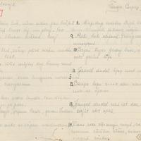0001-Bernu-dziesmu-kolekcija-01-0073