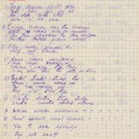 0001-Bernu-dziesmu-kolekcija-01-0075