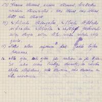 0001-Bernu-dziesmu-kolekcija-01-0076