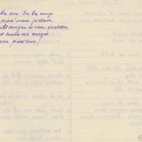 0001-Bernu-dziesmu-kolekcija-01-0078