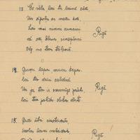 0001-Bernu-dziesmu-kolekcija-01-0079