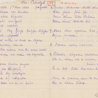 0001-Bernu-dziesmu-kolekcija-01-0081