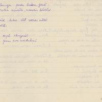 0001-Bernu-dziesmu-kolekcija-01-0082