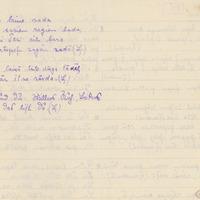 0001-Bernu-dziesmu-kolekcija-01-0084