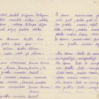 0001-Bernu-dziesmu-kolekcija-01-0086