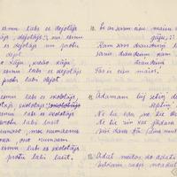 0001-Bernu-dziesmu-kolekcija-01-0087