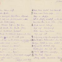 0001-Bernu-dziesmu-kolekcija-01-0089