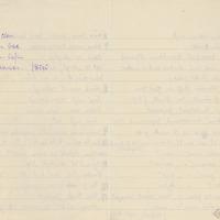 0001-Bernu-dziesmu-kolekcija-01-0090