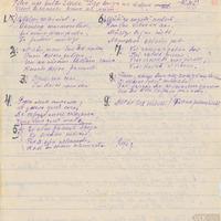 0001-Bernu-dziesmu-kolekcija-01-0092