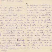 0001-Bernu-dziesmu-kolekcija-01-0093