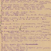 0001-Bernu-dziesmu-kolekcija-01-0094
