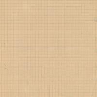 0001-Bernu-dziesmu-kolekcija-01-0097